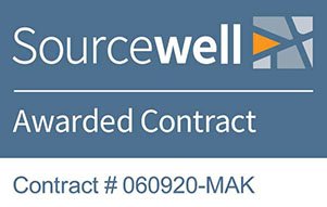 Mack Trucks - SourceWell- contract